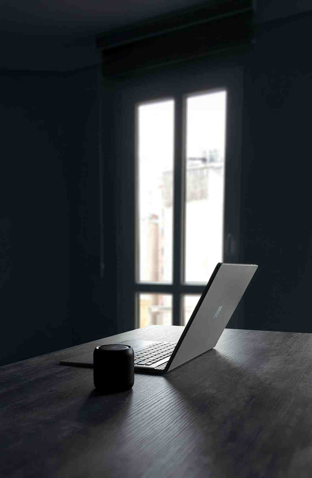 Comment telecharger windows 10
